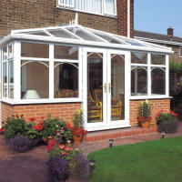 Super Seal Wisbech Double Glazing Installers Yell