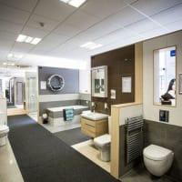 Image 5 Of European Bathrooms Ltd