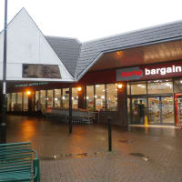 Home Bargains Tredegar Department Stores Yell