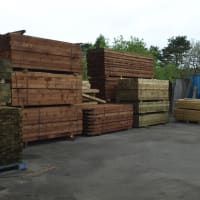 Image 3 Of East Kilbride Garden Sheds