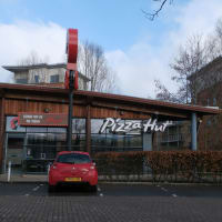Pizzahut Near Marlow Buckinghamshire Reviews Yell