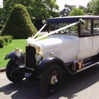 Image Of Www Wedding Car Co Uk