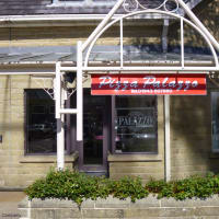 Pizza Palazzo Ilkley Pizza Delivery Takeaway Yell