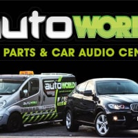 Car Audio Parts And Accessories - The Best Accessories 2017 on toyota parts, motorcycle parts, ship parts, gun parts, toilet parts, garage parts, airplane parts, hair parts, bike parts, radio parts, truck parts, vehicle parts, chevrolet parts, house parts, jewelry parts, aircraft parts, body parts, tv parts, train parts, snowmobile parts,