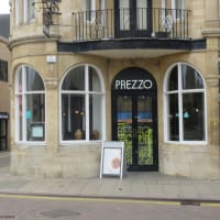 24 Hour Pizza Takeaway Near Peterborough Reviews Yell
