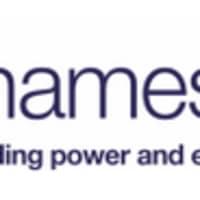 Thamesgate Interiors Ltd Southend On Sea