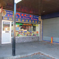 Takeaway Food Near Eastham Wirral Reviews Yell