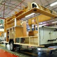 Blazers Caravans Ltd, Swansea   Caravan Sales - Yell