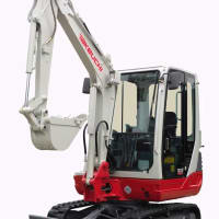 Yhc Hire Solutions Bridgwater Tool Hire Yell