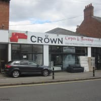 Image of Crown Carpets & Furnishings