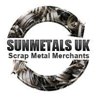 Sunmetals UK Ltd, Leicester   Scrap Metal Merchants - Yell