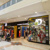 Sports Shops in Gatwick Airport Station | Reviews Yell