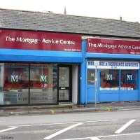 Mortgage Advice Bureau, Cardiff | Mortgages - Yell