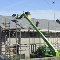 Roofers Near Me Glasgow Roofing Services Yell