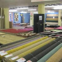 Larry Speare Ltd, Plymouth | Mattresses - Yell