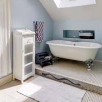 bathroom suppliers in bucksburn reviews yell
