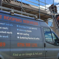 North East Roofing Services South Shields Roofing Services Yell