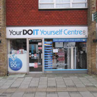 Diy stores in corringham stanford le hope reviews yell image of your do it yourself centre ltd solutioingenieria Images