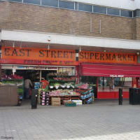 Supermarkets in East Beckton | Reviews - Yell