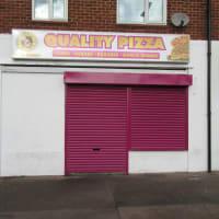 Takeaways Near Longtown Carlisle Reviews Yell