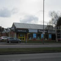 Tile Suppliers In Solihull Reviews Yell