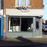 Image Of The Salon St Albans