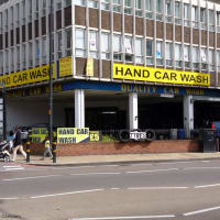Car Wash In Se9 Reviews Yell