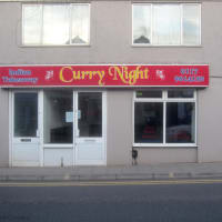 Curries In Knowle Bristol Reviews Yell
