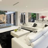 Image 10 of Absolute Interior Design Limited