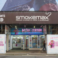Tobacconists in Coatbridge | Reviews - Yell