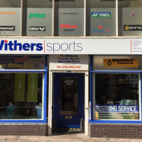 d383db96f2b Image 2 of Withers Sports