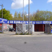 Hand Car Wash In Deighton Northallerton Reviews Yell