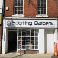 Hairdressers in Bromsgrove | Reviews - Yell
