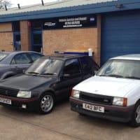 Image Of Drivetech Autos Ltd