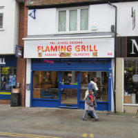 Pizzas In Woking Reviews Yell