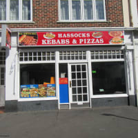 Pizza Delivery Takeaway In West Sussex Reviews Yell