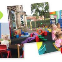 Image Of Sunny Meadows Nursery