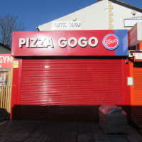 Pizzas In Rush Green Romford Reviews Yell