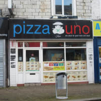 Pizzas In Earby Reviews Yell