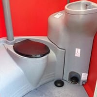 Cullen Hire Ltd Lisburn Portable Toilets Yell
