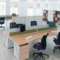 Image 2 Of Eclipse Business Furniture Ltd