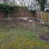 GFX Ground Effects Ltd, Preston | Landscapers - Yell