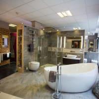 Image 4 Of European Bathrooms Ltd