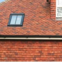Pinnacle Roofing Building Solutions Ltd Beckenham Roofing Services Yell