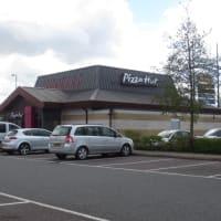 Pizzahut Near Saxmundham Reviews Yell