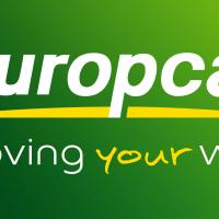 Europcar Car Rental Exeter Self Drive Car Hire Yell