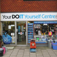 Diy stores in stanford le hope reviews yell image of your do it yourself centre ltd solutioingenieria Gallery