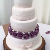 Lucinda S Cakes Colchester