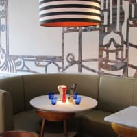 Pizza Express Chelmsford Pizzerias Yell
