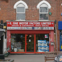 Car Accessories Parts In Barkingside Reviews Yell